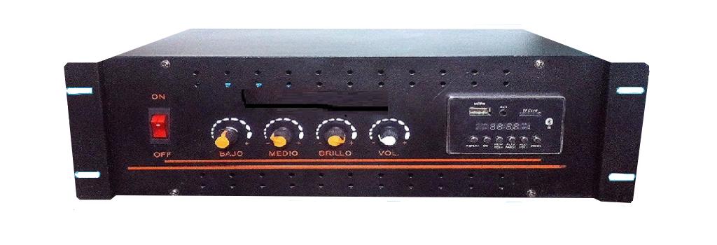 amplificador.png
